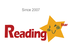 ReadingTownLOGO